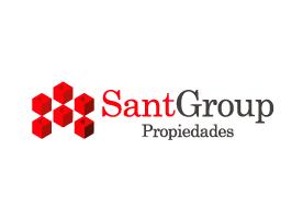 Sant Group