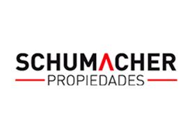 Schumacher Prop.