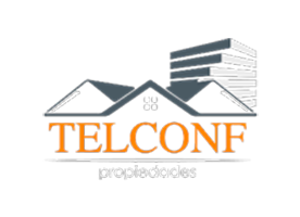 Telconf