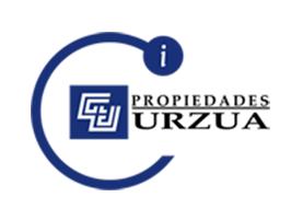 Propiedades Urzúa