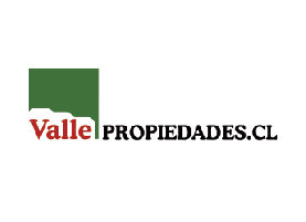 Valle Propiedades