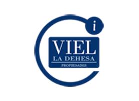 Viel La Dehesa