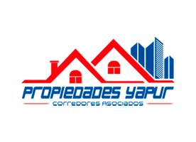 Propiedades Yapur